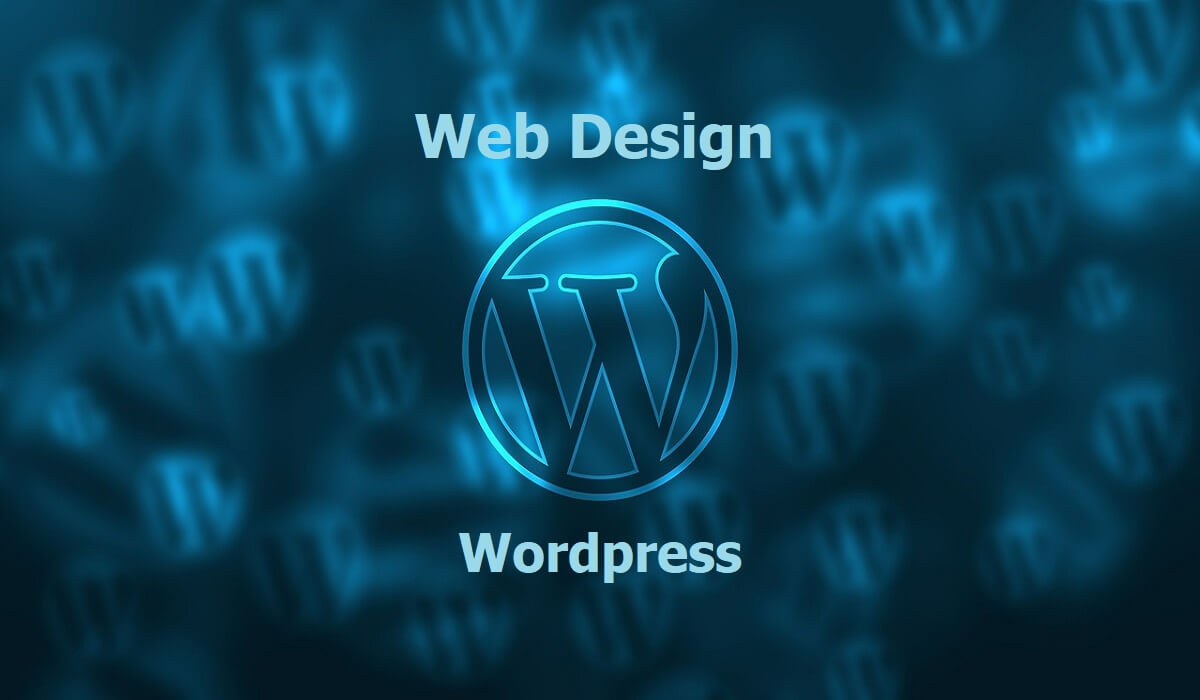 Web Design Home Slider